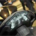 Kawasaki-MilanoMotosikletFuari-003