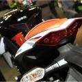 Kawasaki-MilanoMotosikletFuari-004