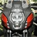 Kawasaki-MilanoMotosikletFuari-005