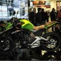 Kawasaki-MilanoMotosikletFuari-006
