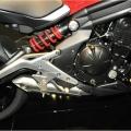 Kawasaki-MilanoMotosikletFuari-008