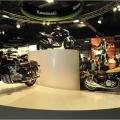 Kawasaki-MilanoMotosikletFuari-010