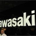 Kawasaki-MilanoMotosikletFuari-015