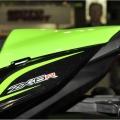 Kawasaki-MilanoMotosikletFuari-017