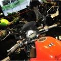 Kawasaki-MilanoMotosikletFuari-020