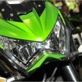 Kawasaki-MilanoMotosikletFuari-021