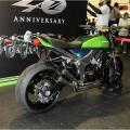 Kawasaki-MilanoMotosikletFuari-022