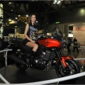 Kawasaki-MilanoMotosikletFuari-023