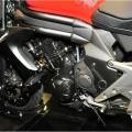 Kawasaki-MilanoMotosikletFuari-025
