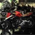 Kawasaki-MilanoMotosikletFuari-030