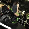 Kawasaki-MilanoMotosikletFuari-031