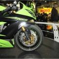 Kawasaki-MilanoMotosikletFuari-034