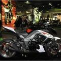Kawasaki-MilanoMotosikletFuari-036