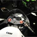 Kawasaki-MilanoMotosikletFuari-037