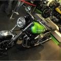 Kawasaki-MilanoMotosikletFuari-038