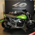 Kawasaki-MilanoMotosikletFuari-040