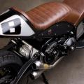 Yamaha-Tmax-by-RolandSand-007