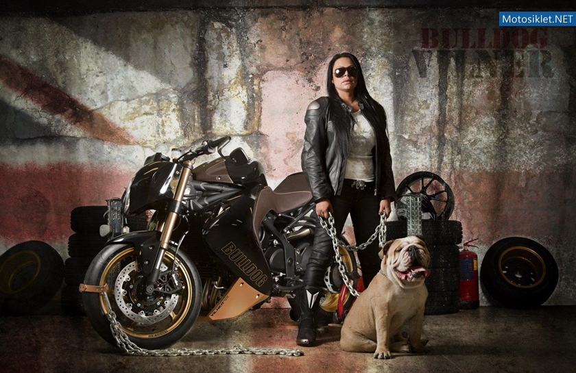 CustomBikeBulldog-by-Vliner-TriumphSpeedTripple-011