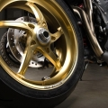 CustomBikeBulldog-by-Vliner-TriumphSpeedTripple-002