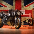 CustomBikeBulldog-by-Vliner-TriumphSpeedTripple-005