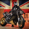 CustomBikeBulldog-by-Vliner-TriumphSpeedTripple-009