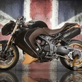 CustomBikeBulldog-by-Vliner-TriumphSpeedTripple-014