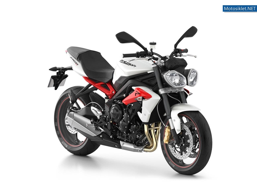 TriumphStreetTriple-R-2013Model-001