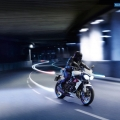 TriumphStreetTriple-R-2013Model-002