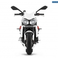 TriumphStreetTriple-R-2013Model-003