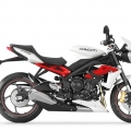 TriumphStreetTriple-R-2013Model-006
