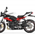 TriumphStreetTriple-R-2013Model-007