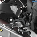 TriumphStreetTriple-R-2013Model-008