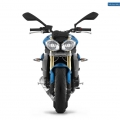 TriumphStreetTriple-R-2013Model-009