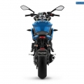 TriumphStreetTriple-R-2013Model-010