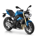 TriumphStreetTriple-R-2013Model-014