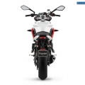 TriumphStreetTriple-R-2013Model-015