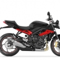 TriumphStreetTriple-R-2013Model-018