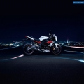 TriumphStreetTriple-R-2013Model-019