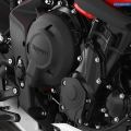 TriumphStreetTriple-R-2013Model-020