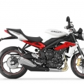 TriumphStreetTriple-R-2013Model-022
