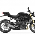 TriumphStreetTriple-R-2013Model-024