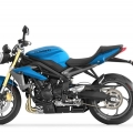 TriumphStreetTriple-R-2013Model-028