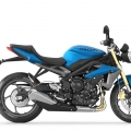 TriumphStreetTriple-R-2013Model-029