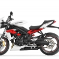 TriumphStreetTriple-R-2013Model-030