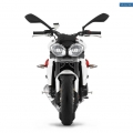 TriumphStreetTriple-R-2013Model-031