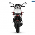 TriumphStreetTriple-R-2013Model-032