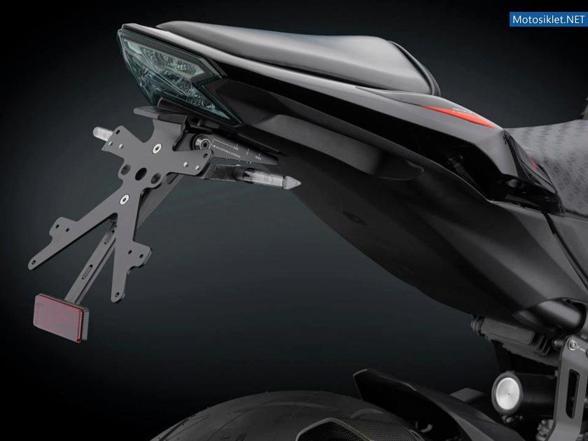 2013Kawasaki-Z800-RizomaAksesuar-Seti-002