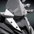 2013Kawasaki-Z800-RizomaAksesuar-Seti-007