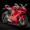 2018-Ducati-Panigale-V4-2