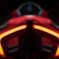 2018-Ducati-Panigale-V4-4